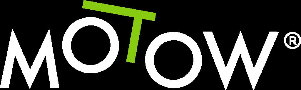 Logo registered For_Dark_Back_1500px
